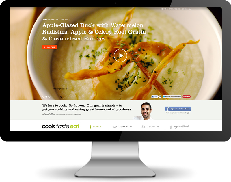 Leo-Cook-WEB-SCREEN-2a