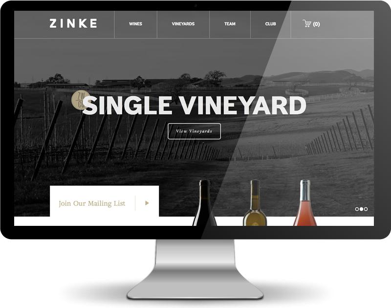WEB-Zinke-Leo-Screen-2