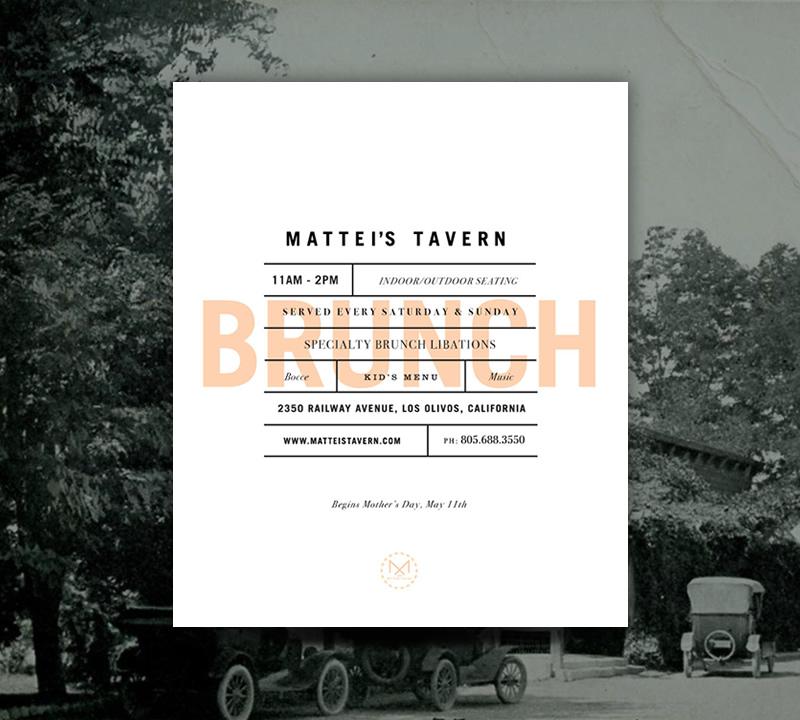 matteis-tavern-leo-basica-print-design