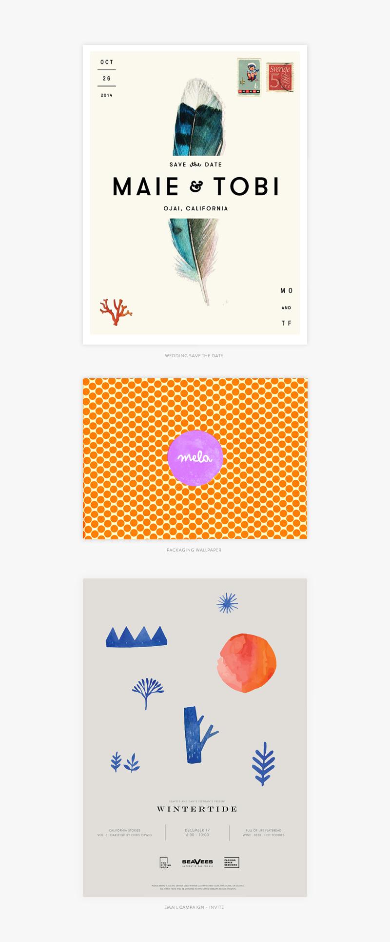 print-design-leo-basica-design