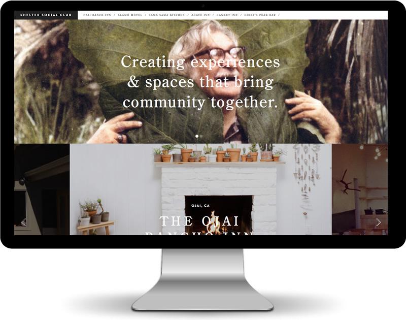 WEB-ShelterSocialClub--screen