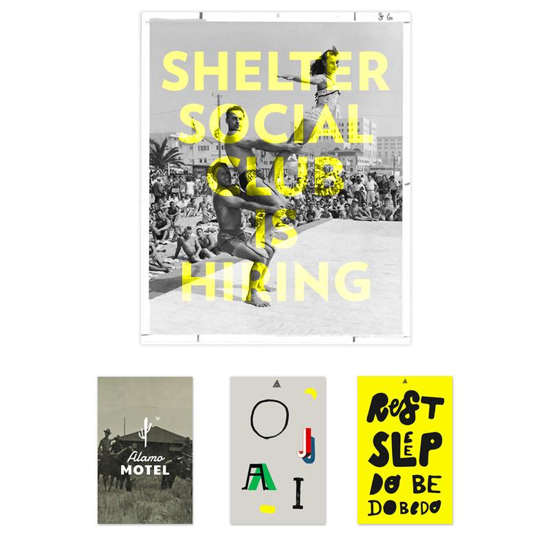 shelter-social-club-leo-basica-print-design