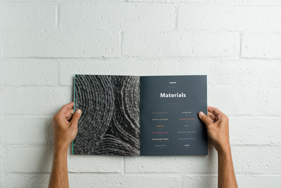 patagonia-leo-basica-design-truth-to-materials-book-2