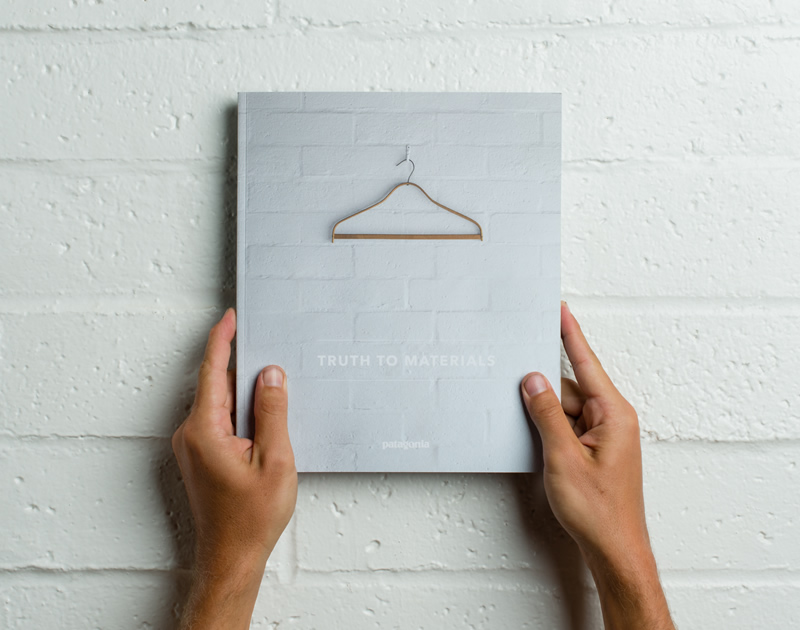patagonia-leo-basica-design-truth-to-materials-book