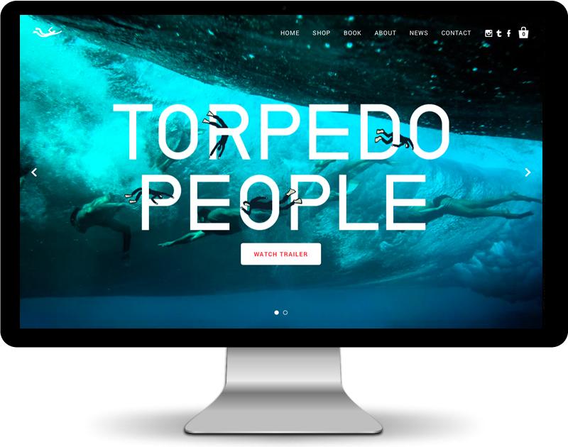 WEB-Torpedo-People-Leo-Basica-Web-Design-1
