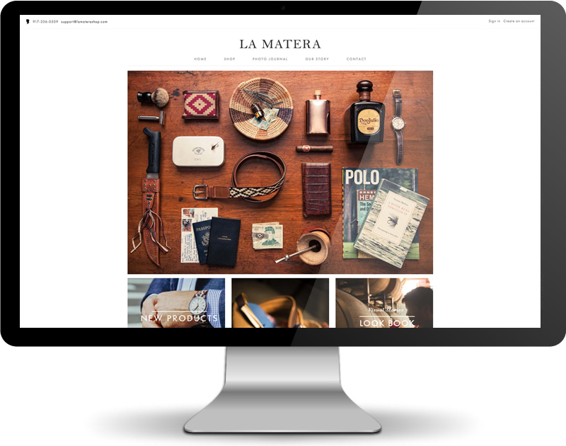 WEB-La-Matera-Leo-Basica-screen
