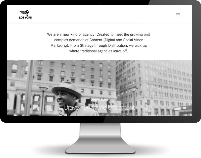WEB-LosYork-Screen-Leo-Basica