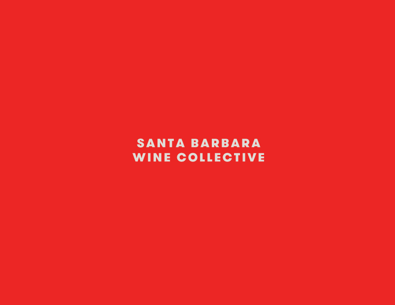 santa-barbara-wine-collective-logo-brand-leo-basica-3