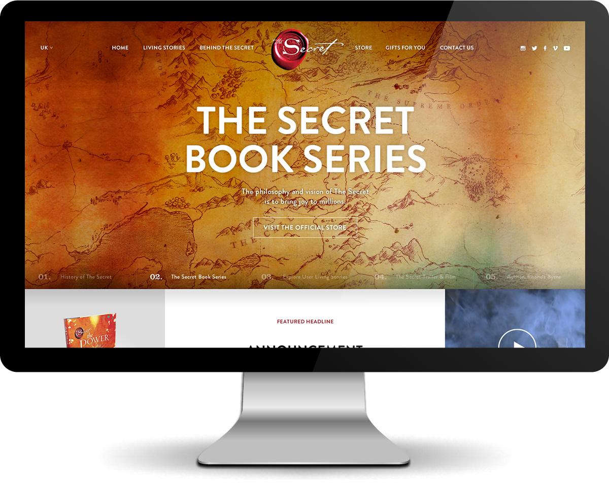 WEB-The-Secret-Leo-Basica-screen-1