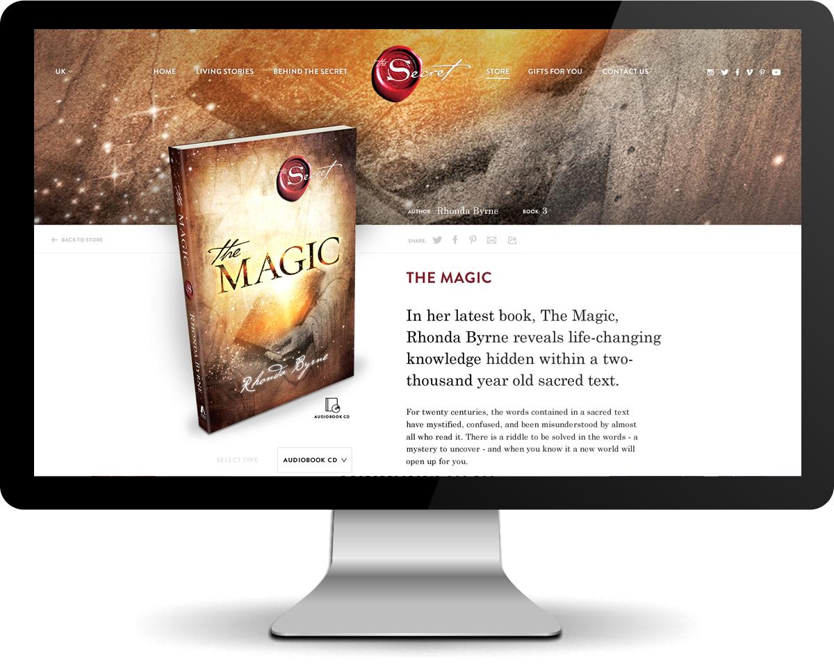 WEB-The-Secret-Leo-Basica-screen-2