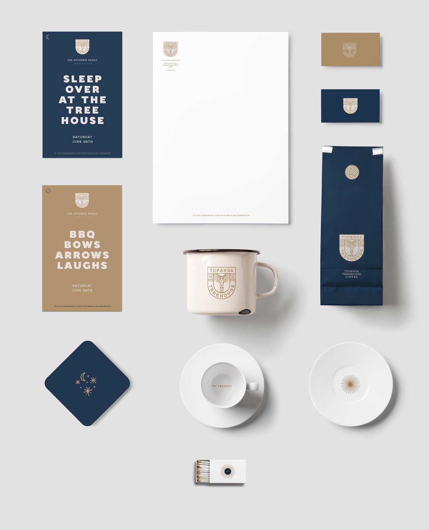 leo-basica-design-leo-basica-branding-brand