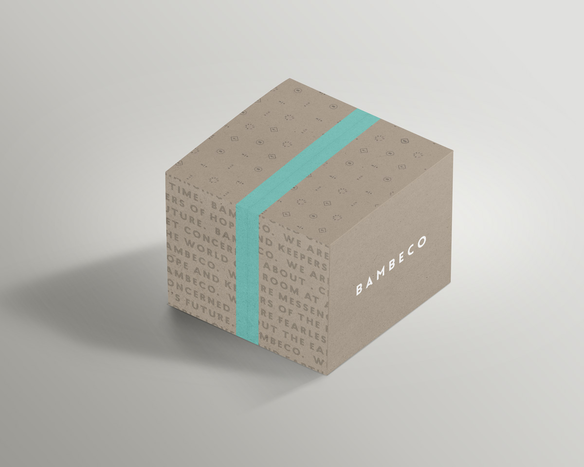Bambeco-Package-Ship-1