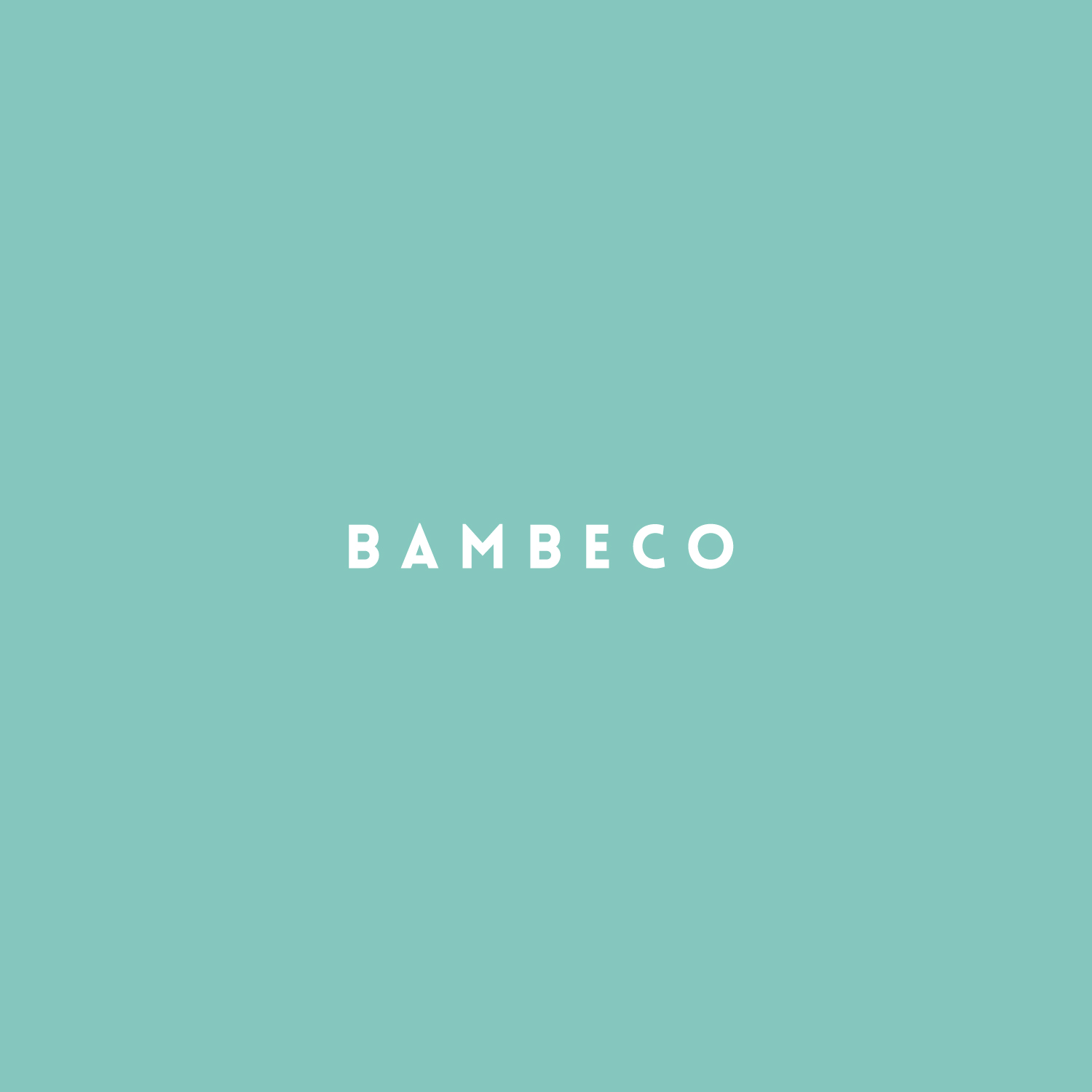 Bambeco-w-1