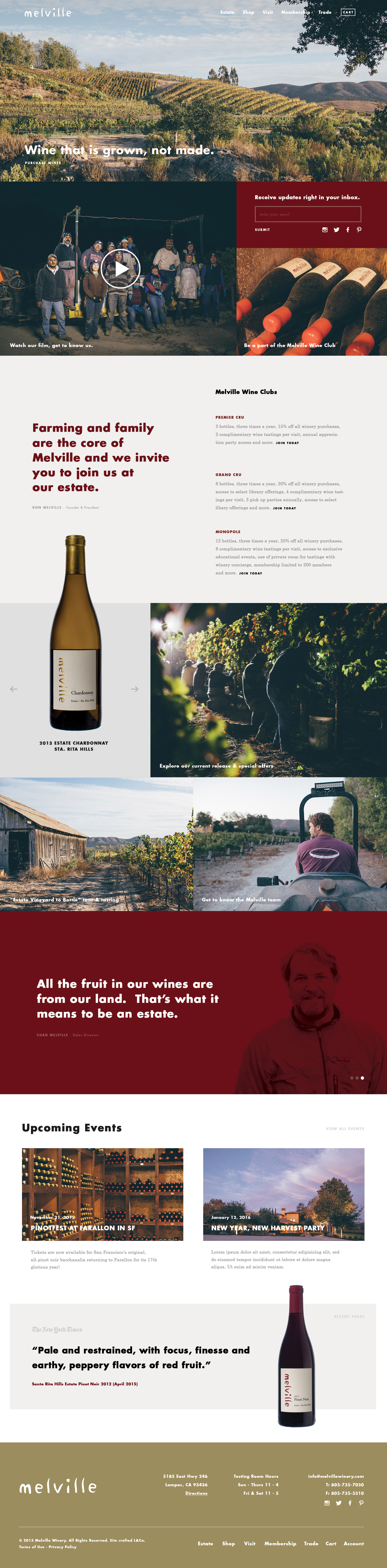 Leo-Basica-design-melville-winery-web-design2