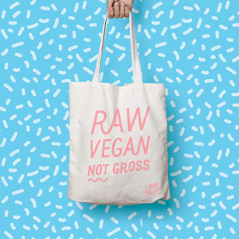 laura-miller-design-leo-basica-design-raw-vegan-not-gross
