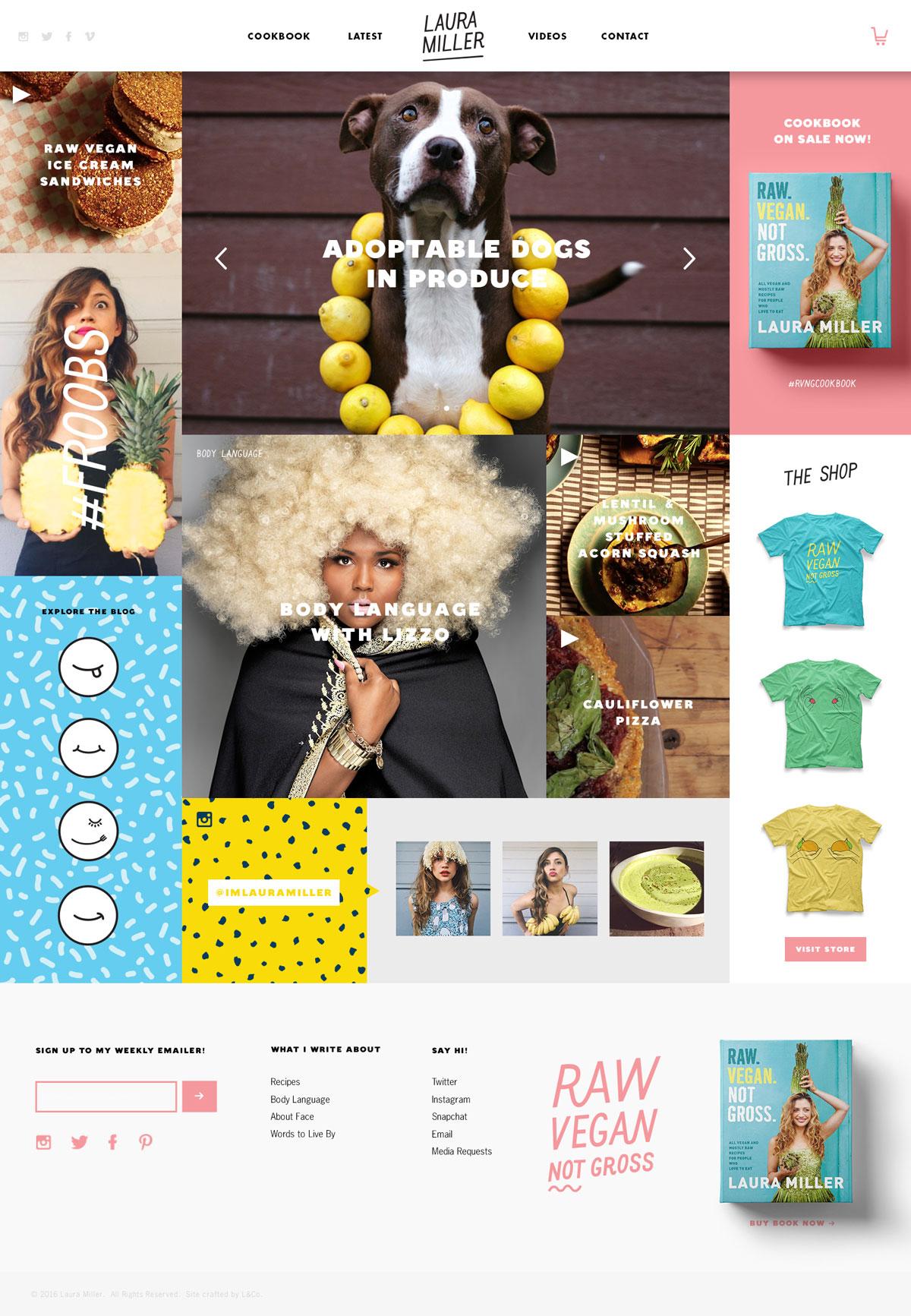 laura-miller-web-leo-basica-design
