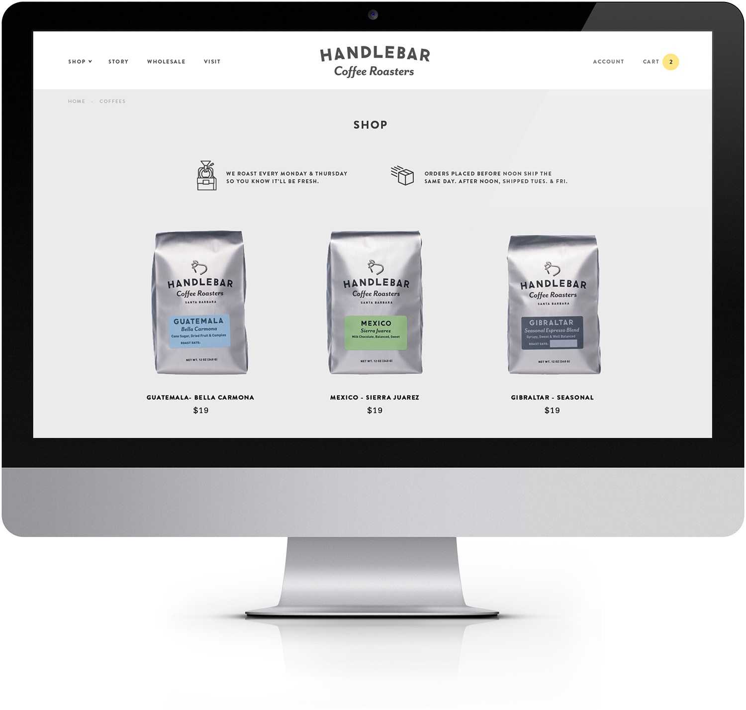 leobasica-design-handlebar-coffee-web-design-3