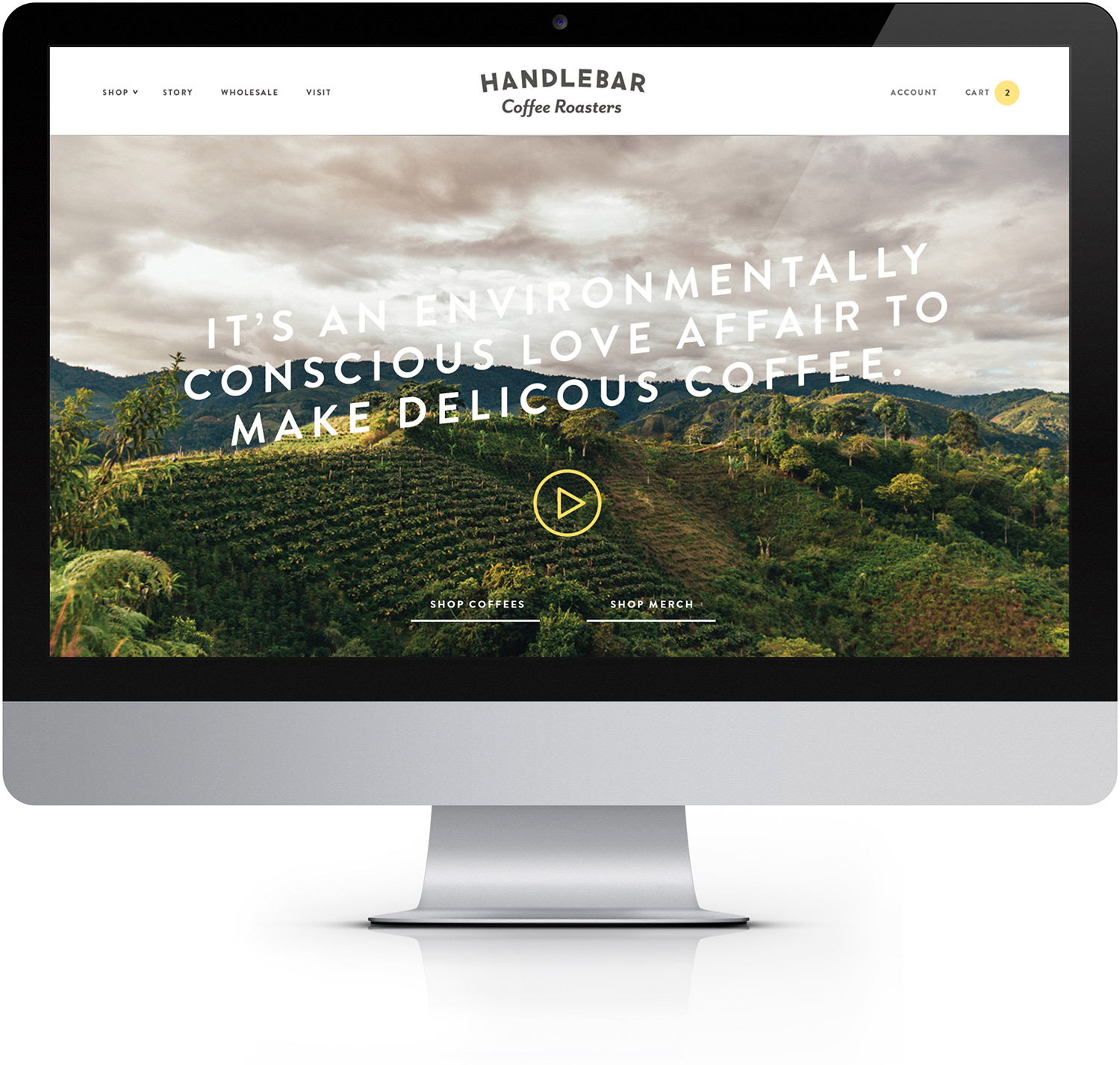 leobasica-design-handlebar-coffee-web-design-1