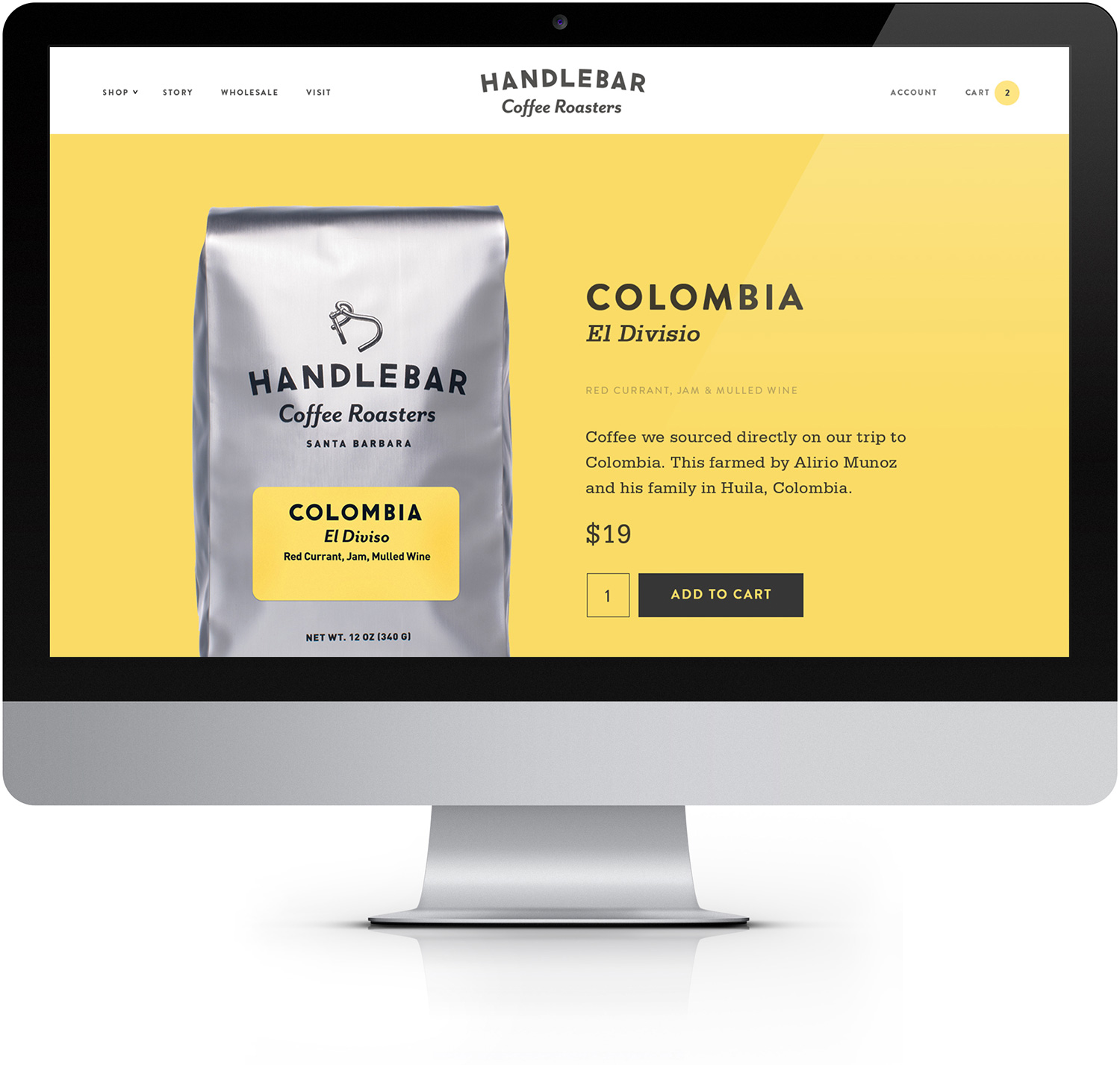 leobasica-design-handlebar-coffee-web-design-2