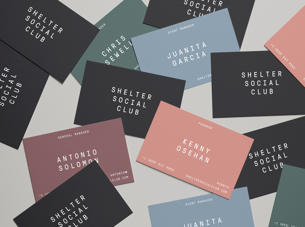 shelter-social-club-design-leo-basica