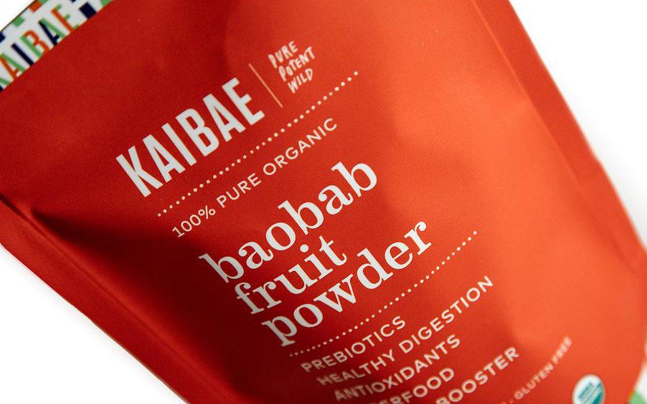 leo-basica-kaibae-packaging-design