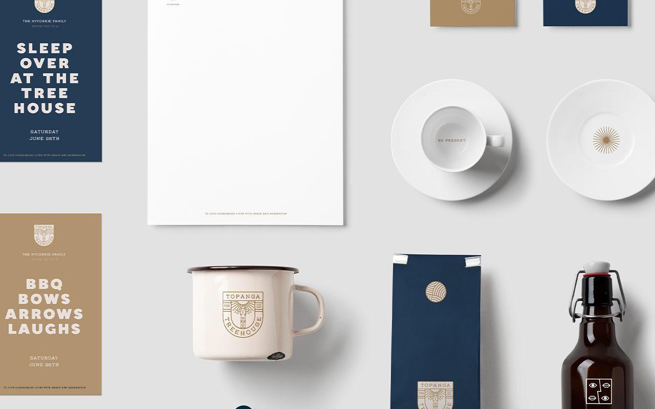 topanga-treehouse-design-branding-leo-basica