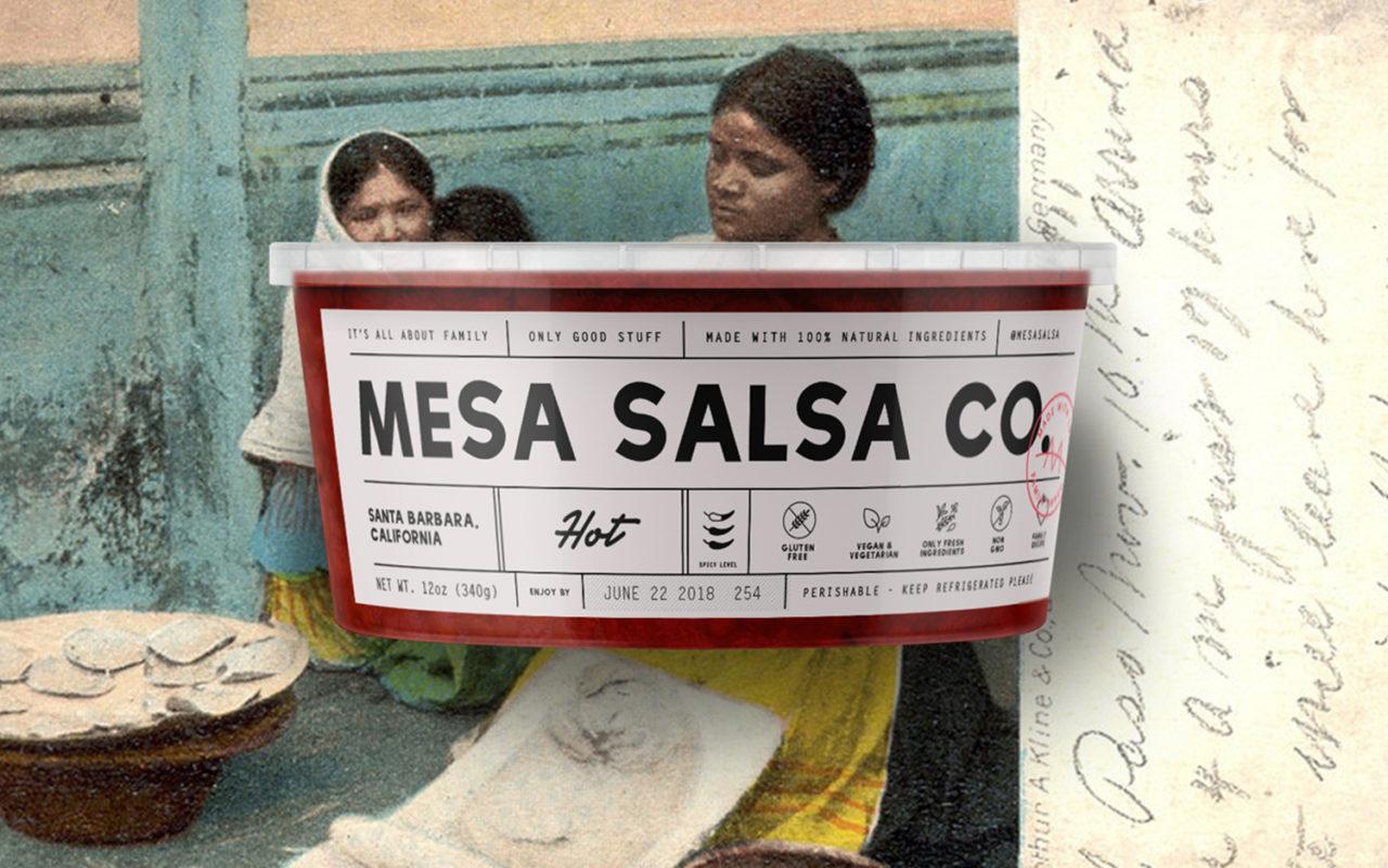 mesa-salsa-co-branding-leo-basica-design