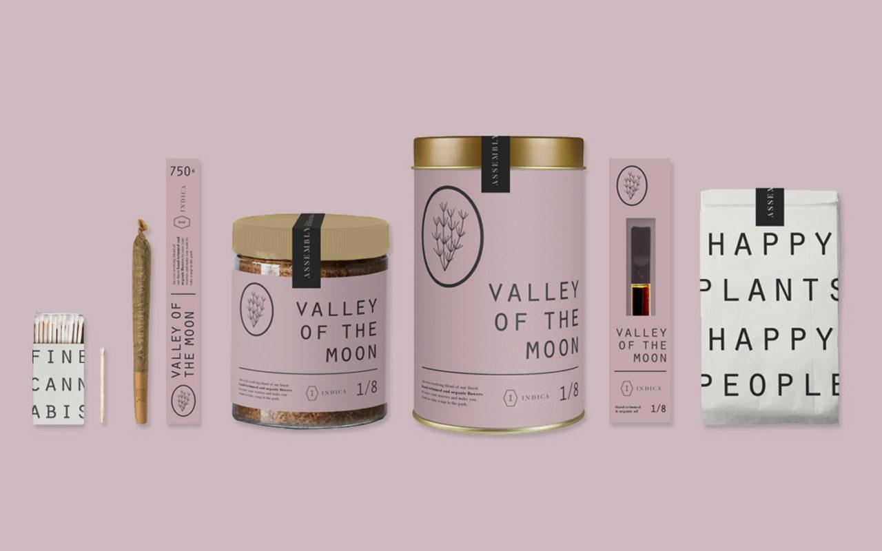 assembly-west-cannabis-leo-basica-design-branding