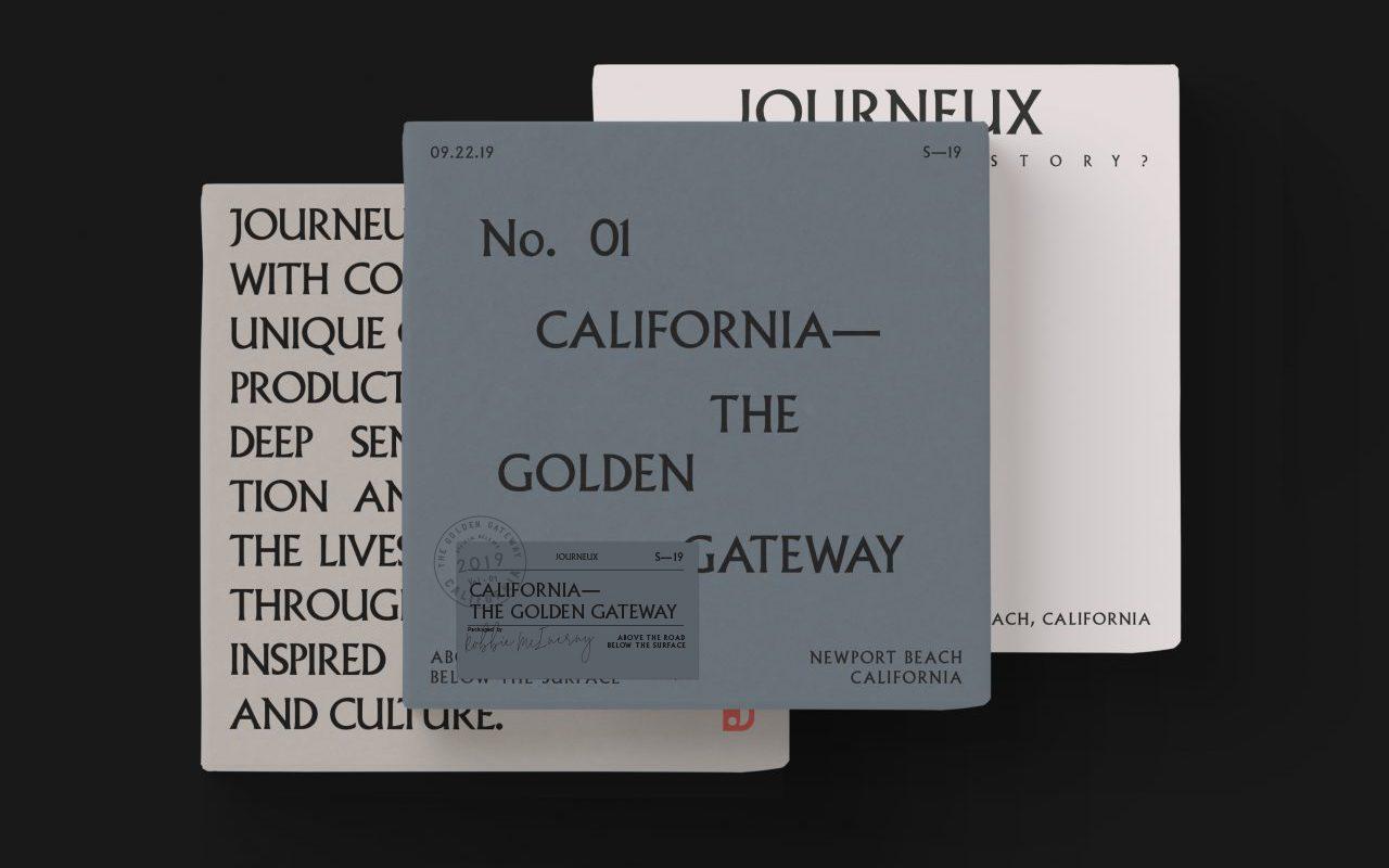 journeux-branding-leo-basica-1-1-1-1280×972