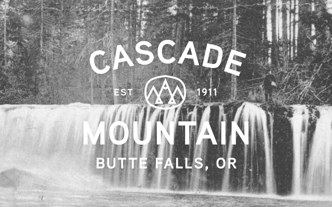 leo-basica-branding-design-cascade-8
