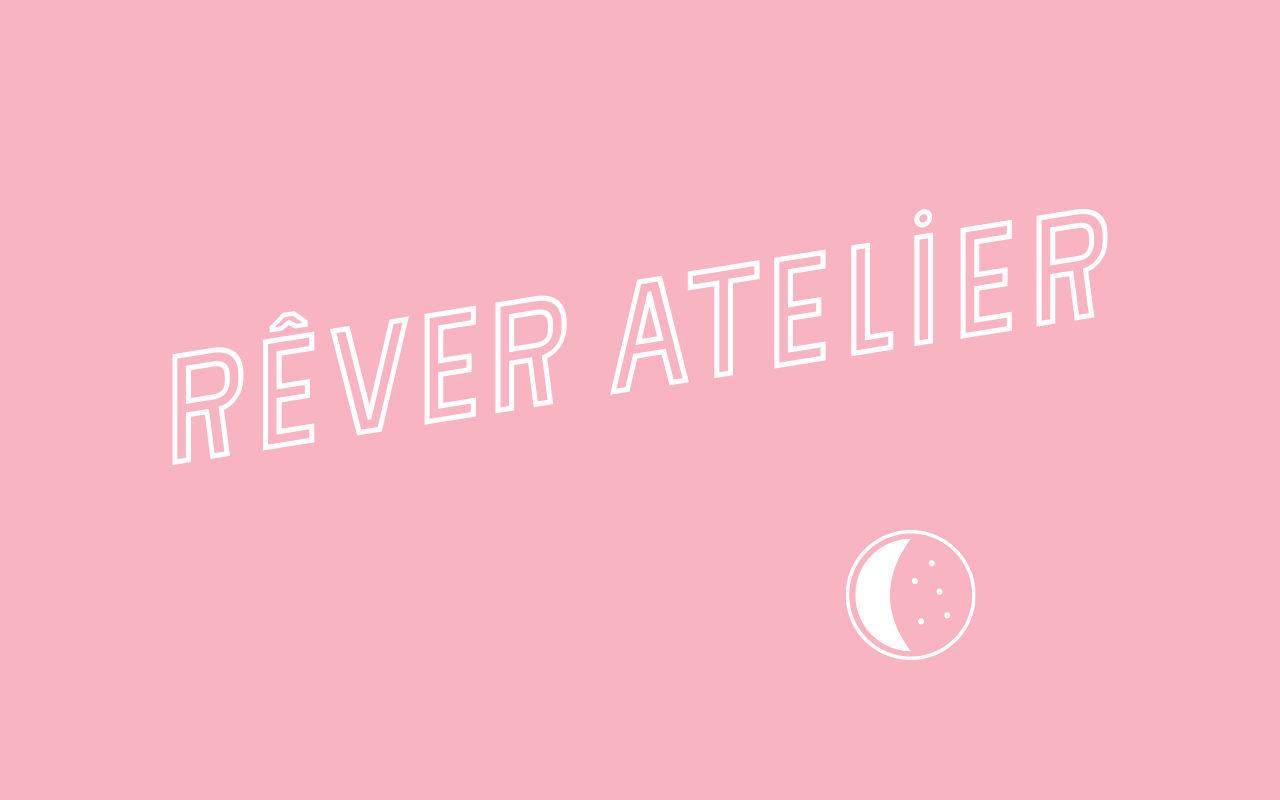 leo-basica-branding-design-rever-atelier