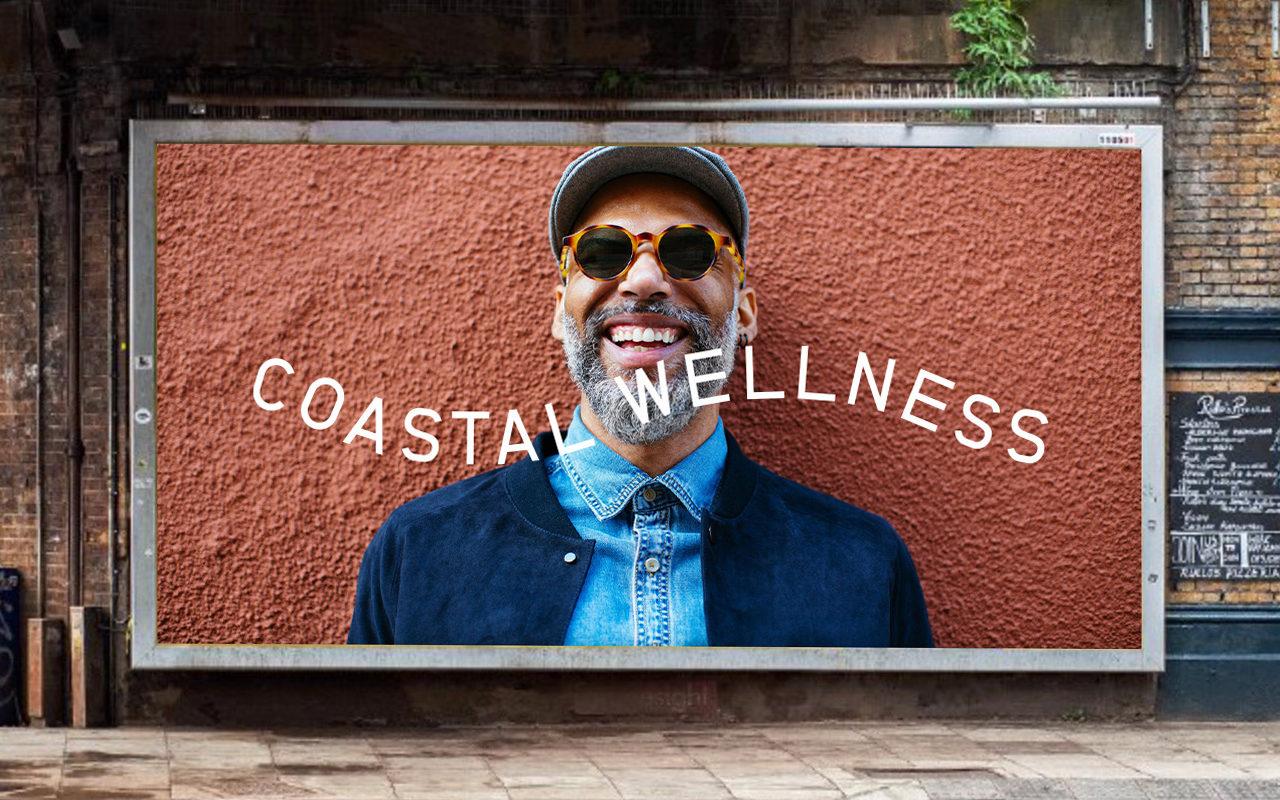 leo-basica-design-coastal-wellness-dispensary-branding-1