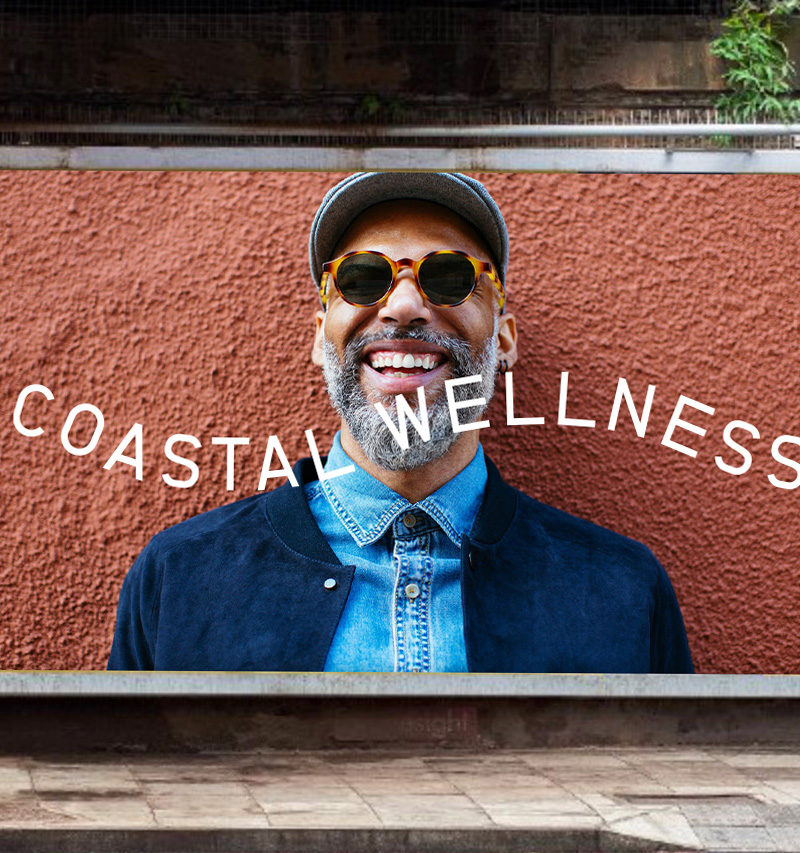 Coastal Wellness