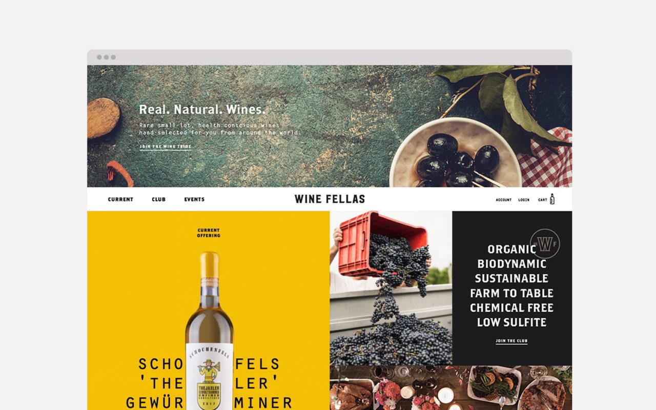 leo-basica-design-web-wine-fellas-wineclub