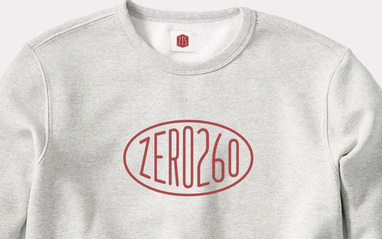 leo-basica-design-zero260-branding