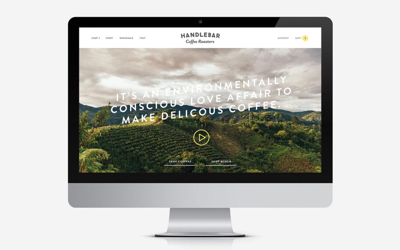leo-basica-web-design-handlebar-coffee