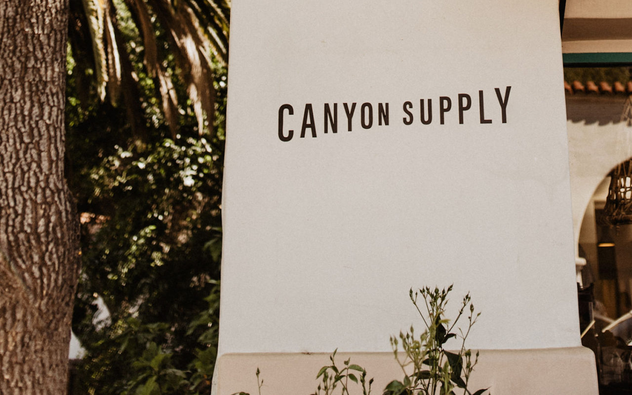 canyon-supply-ojai-leo-basica-design