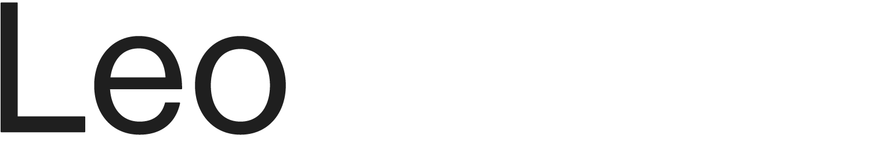 leo-basica-logo