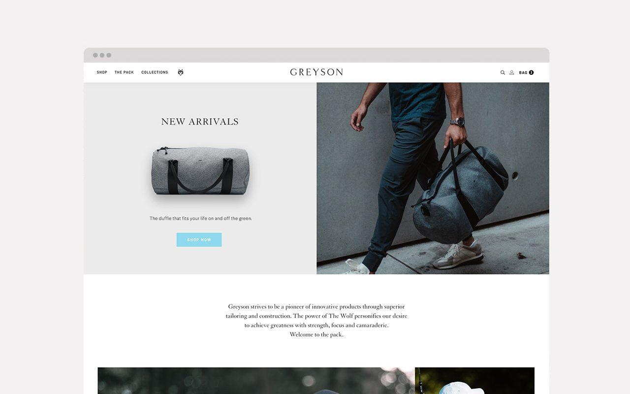 leo-basica-design-web-greyson-clothies