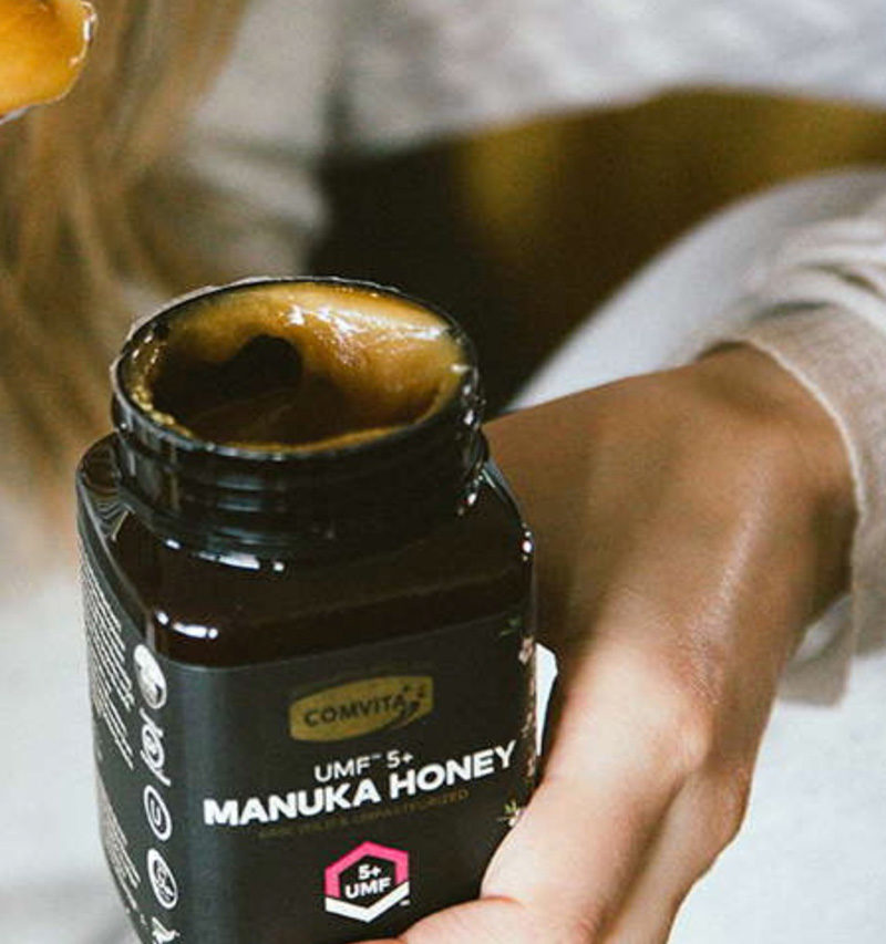 Comvita® Manuka Honey