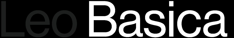 leo-basica-logo-1